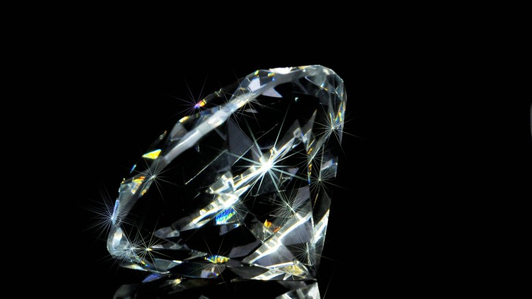 Le basi per la valutazione dei diamanti: la regola delle 4C