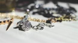 La valutazione di gioielli firmati: come e perché