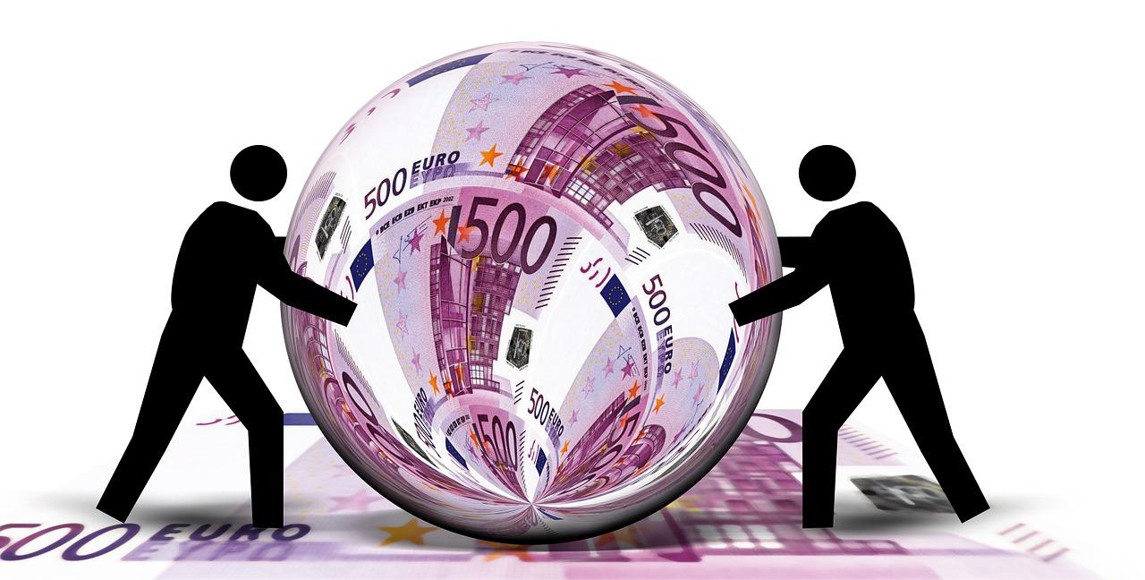 compro_oro_nuovo_limite_contante_500_euro