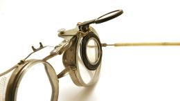 valutazione gioielli compro oro