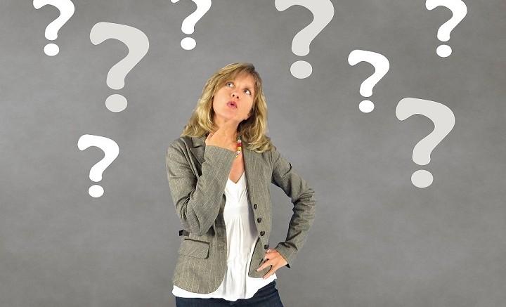 Quotazione oro usato: Le 10 domande più frequenti