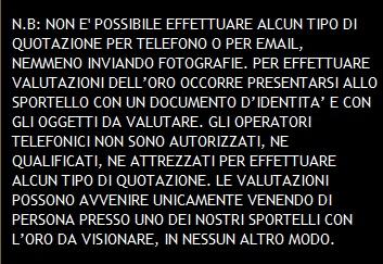 valutazione_delloro_telefonica_03
