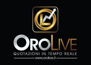 Richiedi la valutazione dei tuoi gioielli da OroLive