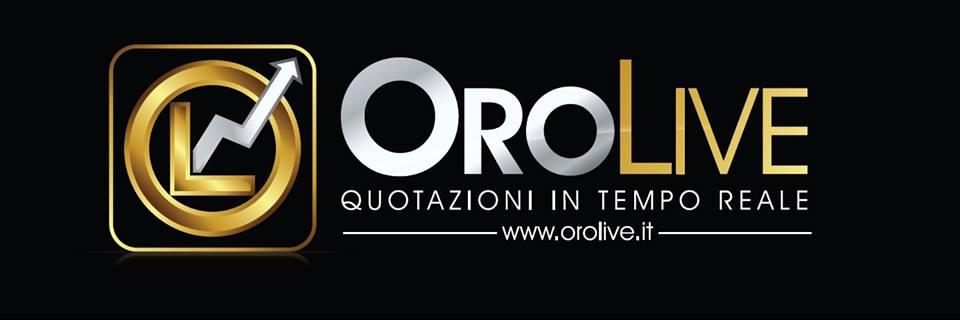 Orolive_compro_oro