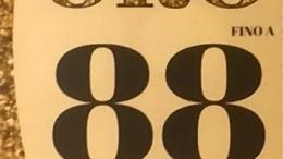 Permuta dell'oro vecchio: occhio a quelle pubblicità ingannevoli con valutazioni altissime